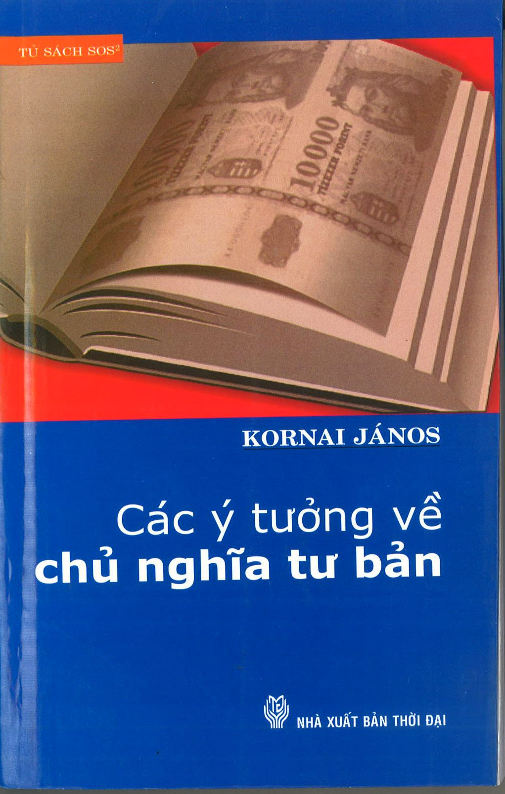 Viet-cover